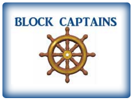 block captains2.png (50759 bytes)