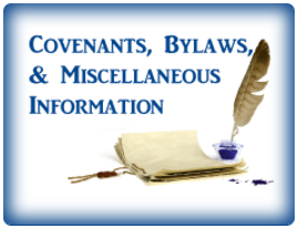 covenants2.png (38403 bytes)