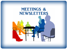 meetings2.png (31536 bytes)